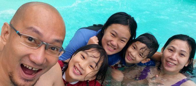 Situs Inspirasi Pendidikan Keluarga Kristiani